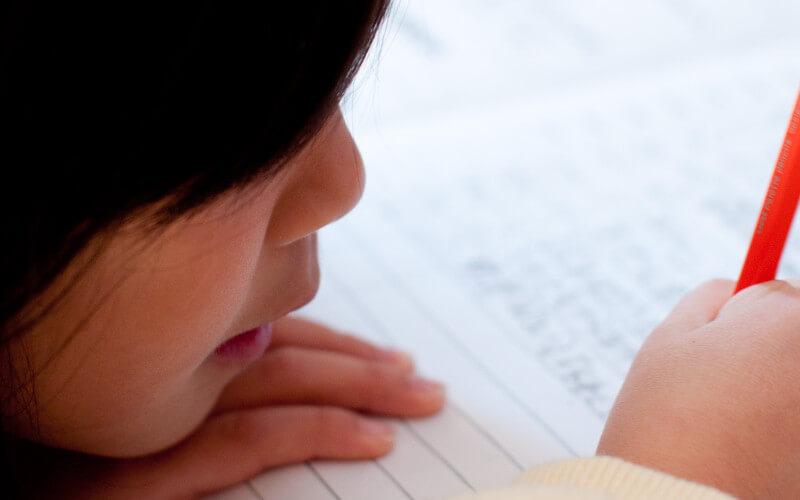 子供の英会話勉強法