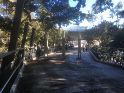 クイーンズランド海洋博物館