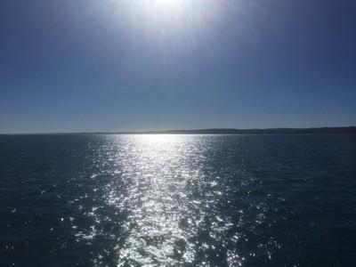 フレイザー島