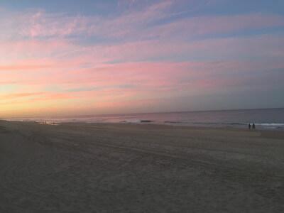 ブロードビーチ