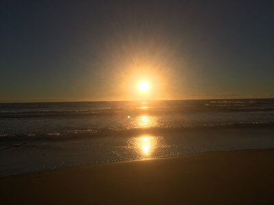 ソーテルビーチ
