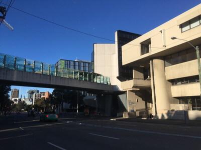 シドニー大学