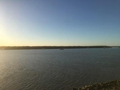 ノーマン川