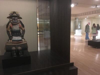 日本アート