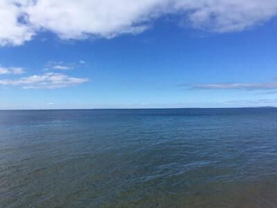 モーニントン半島