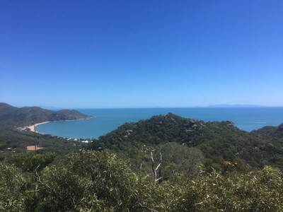 Aarther Bay