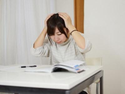 英語日記の書き方:7回繰り返す
