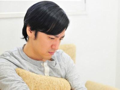 英語が喋れないで留学すると孤独