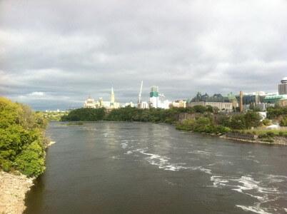 ポルタージュ橋