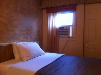 オタワのホテル