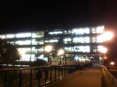 カールトン大学