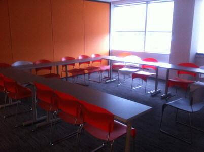 トロントの英会話学校
