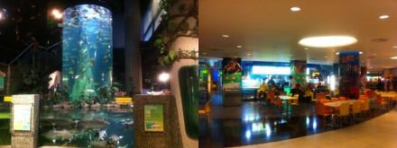 KLコンベンションセンター