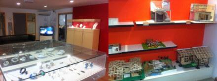 クアラルンプールのデザイン大学