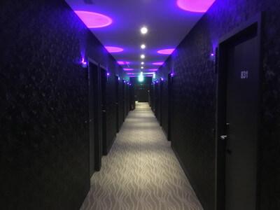 台北市内のお勧めホテル