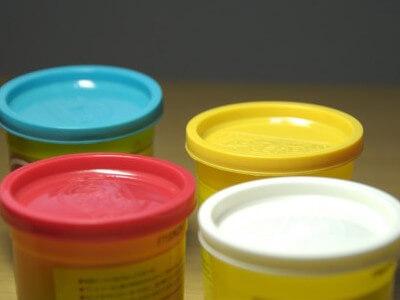 containの意味と使い方