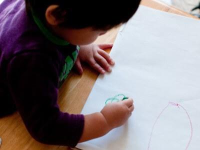 drawの意味と使い方&例文
