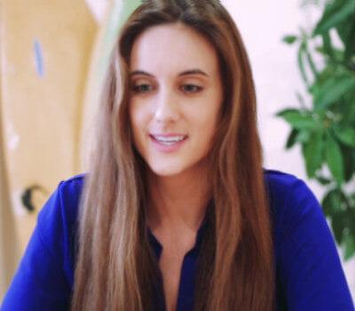 ネイティブ講師のオンライン英会話