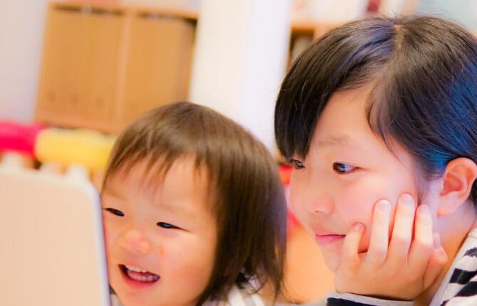 子供向けオンライン英会話比較