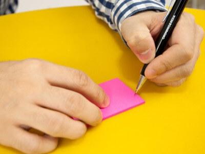 英語のリスニングを伸ばす練習法3