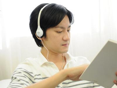 英語のリスニングを伸ばす練習法5