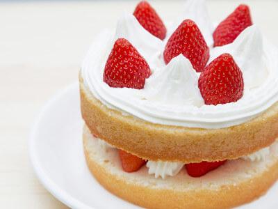 bakeの例文と使い方