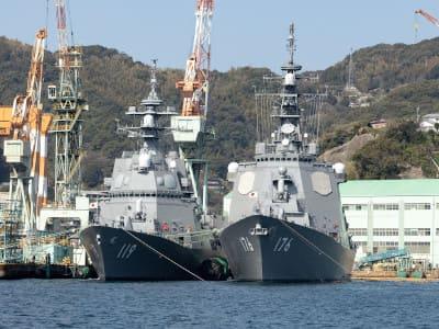 vship・boat・vesselの違い