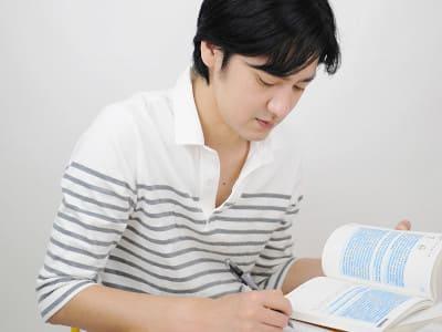TOEIC・英検のリスニング勉強法