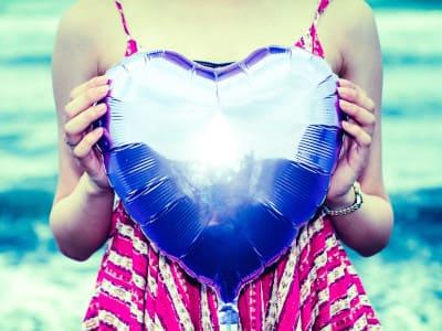 like・love・adoreの違い