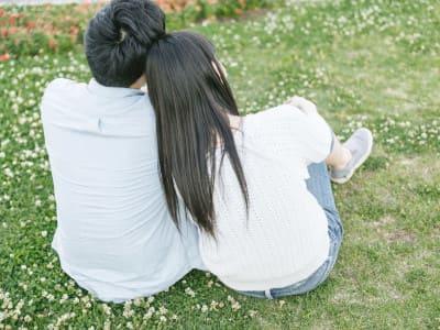 relationとrelationshipの違い